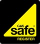 Gas Safe Boiler Repairs Medway